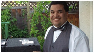 Bay Music and Entertainment performer http://www.baymusic.com/wp-content/uploads/2012/11/John-Harris.jpg
