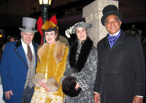 Bay Music and Entertainment performer http://www.baymusic.com/wp-content/uploads/legacy/images/Dickens-Carolers.jpg