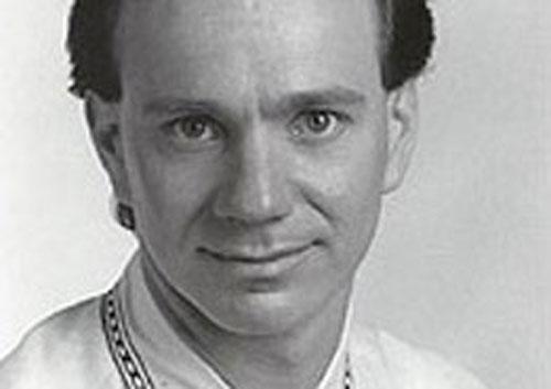 Scott Meltzer