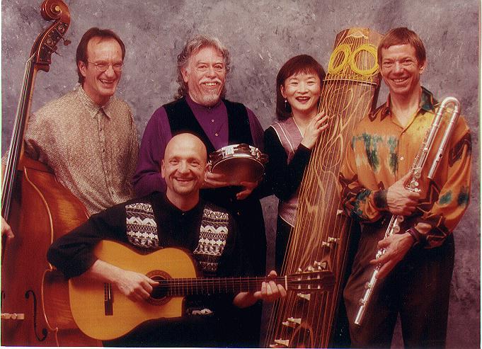 Murasaki Ensemble
