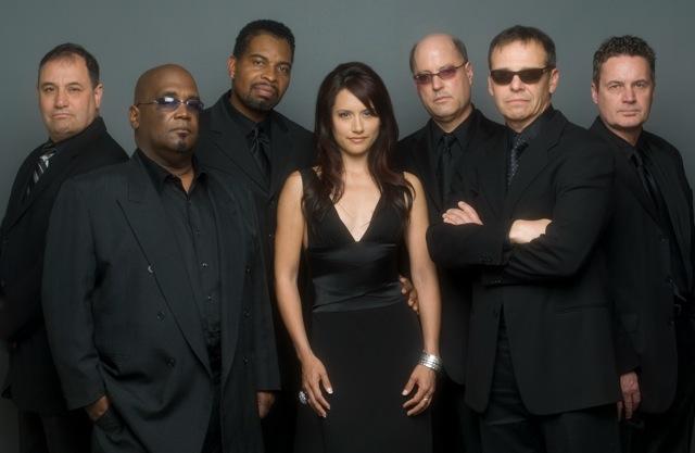 Black Market Jazz Orchestra