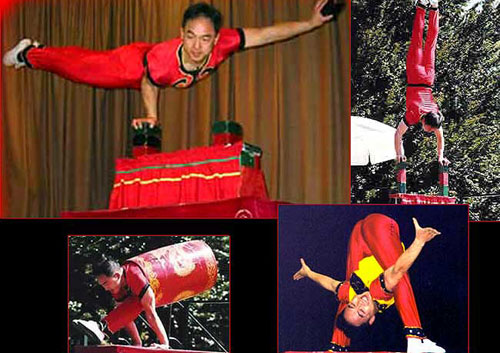 Bay Music and Entertainment performer https://www.baymusic.com/wp-content/uploads/legacy/images/redpanda.jpg